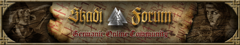 Skadi Forum - Powered by vBulletin